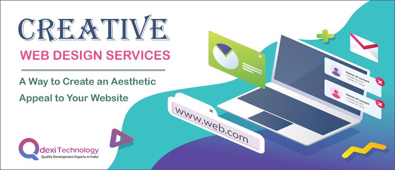 web-design-service