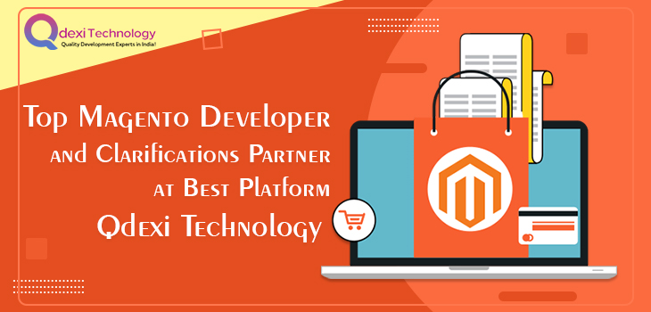 Top-Magento-Developer-and-Clarifications-Partner-at-Best-Platform