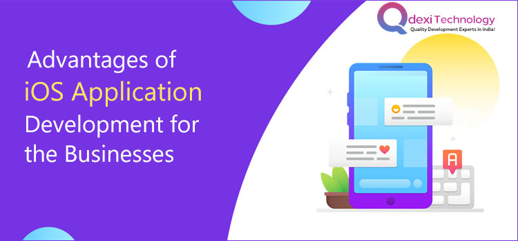 ios-application-development-services