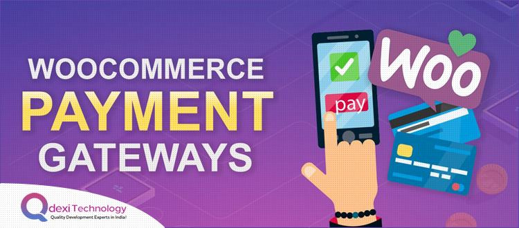 WooCommerce-Development-Service