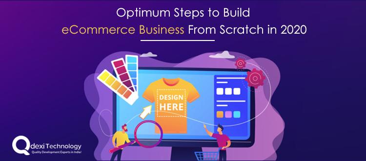 eCommerce-development-service