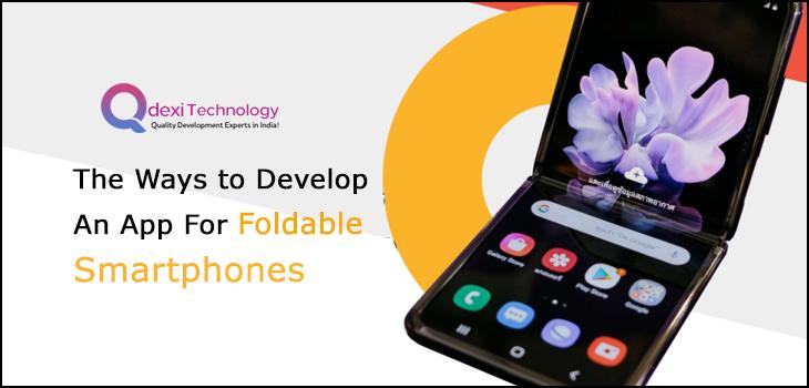 mobile-application-development-service