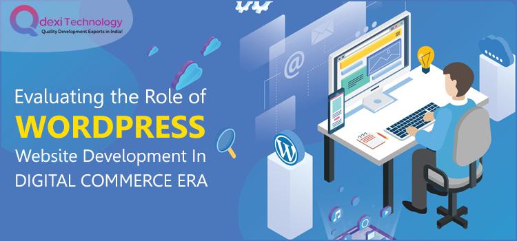 wordpress-development-service
