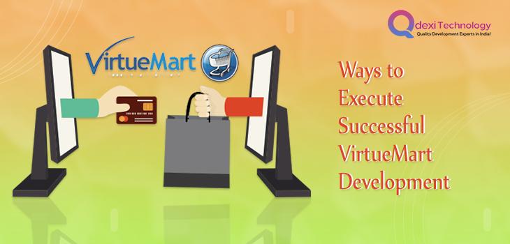 virtuemart-development-service