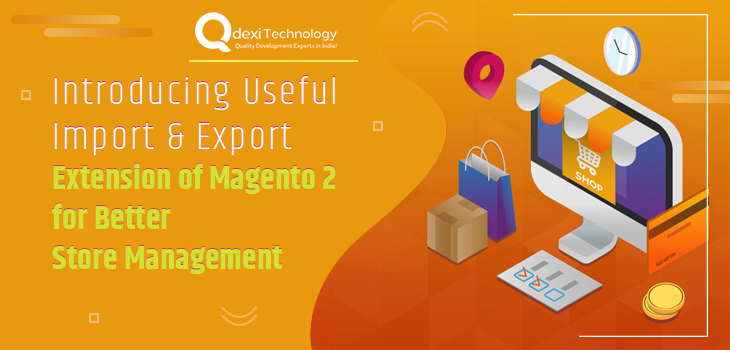 magneto-development-service