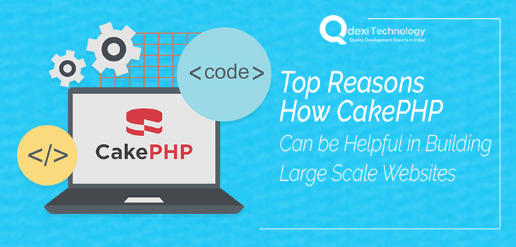 cakephp-development-service