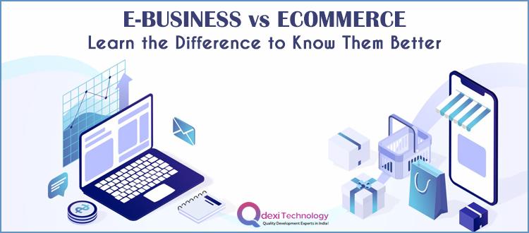 ebusiness-vs-ecommerce