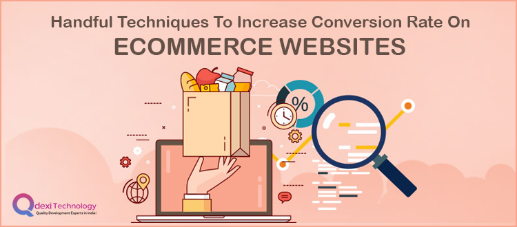 eCommerce-development-services