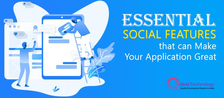 social-networking-development-service