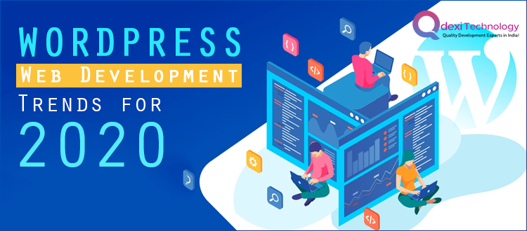 wordpress-development-service