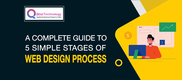 A-Complete-Guide-to-5-Simple-Stages-of-Web-Design-Process