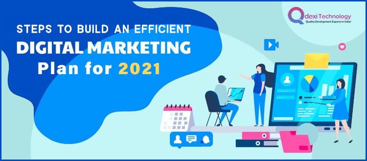 Digital-Marketing-Plan-for-2021