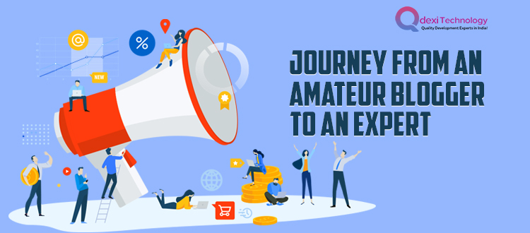 Journey-from-an-amateur-blogger-to-an-expert
