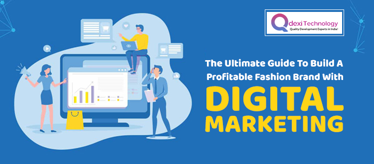 Digital Marketing Service Company