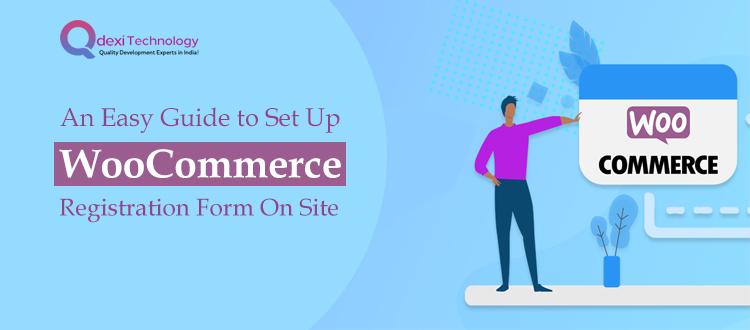 WooCommerce Development Service in USA