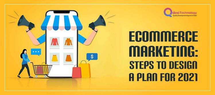 ecommerce-marketing