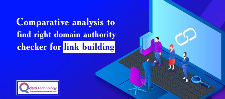 SEO Service Agency