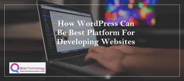 WordPress-developing-websites(1)