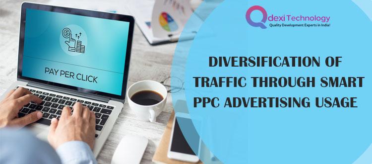 ppc-advertising-usage