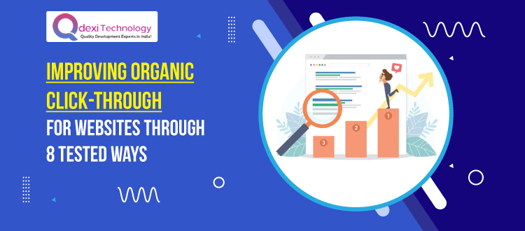 Improving-Organic-Click-Through-for-Websites-through-8-tested-ways