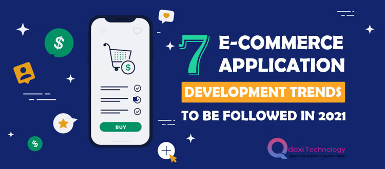 ecommece-app-development-trendsi