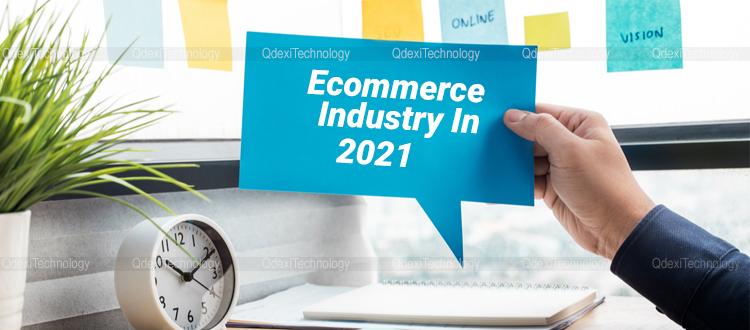 Ecommerce Development Service provider