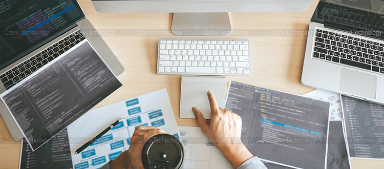 Things to Keep in Mind While Hiring PHP Development Services