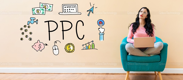 PayPerClick Advertising Services