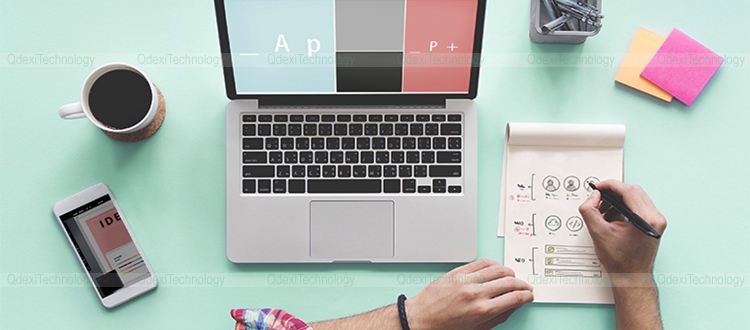 Website Re-Design Guide: How to Redesign Website to Make the Business success